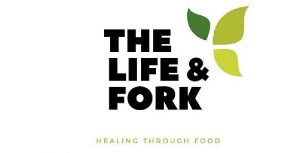 The Life and Fork
